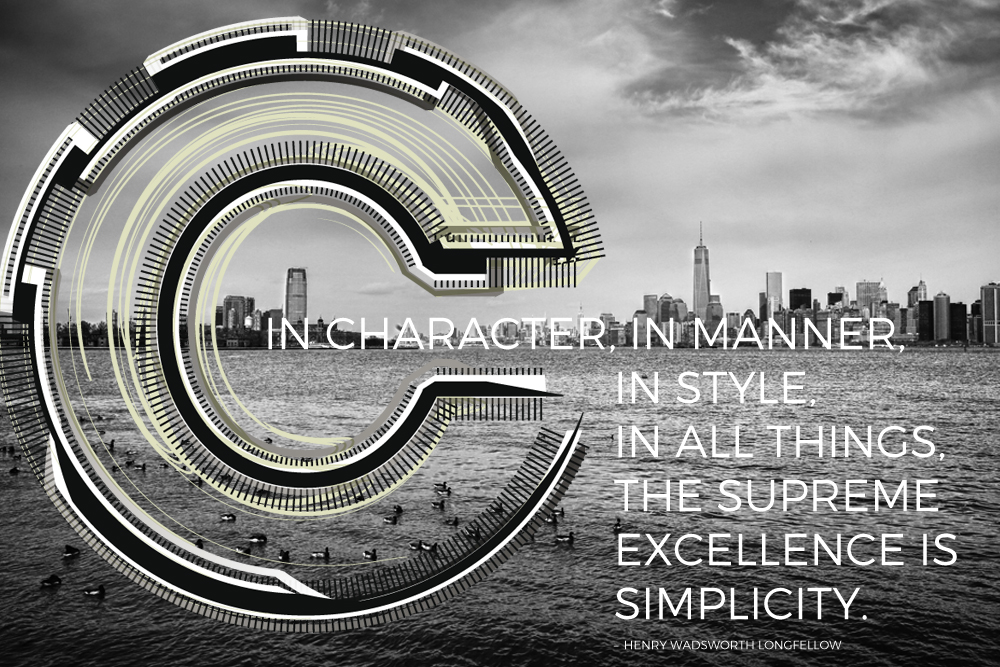 character-simplicity-4