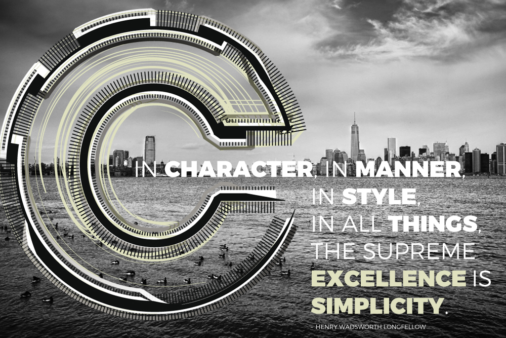 character-simplicity-5