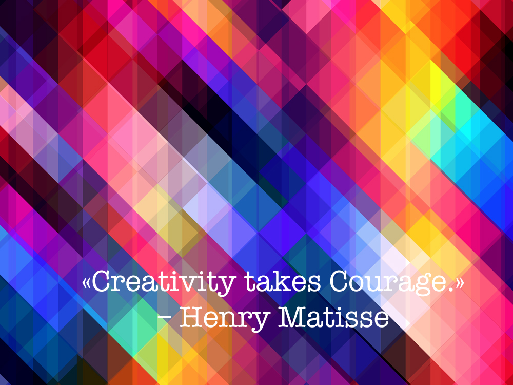 creativity-courage-2