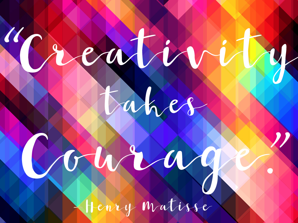 creativity-courage-3