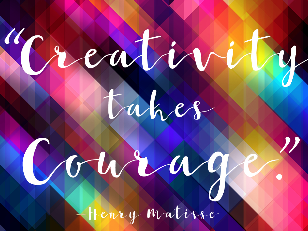 creativity-courage-4