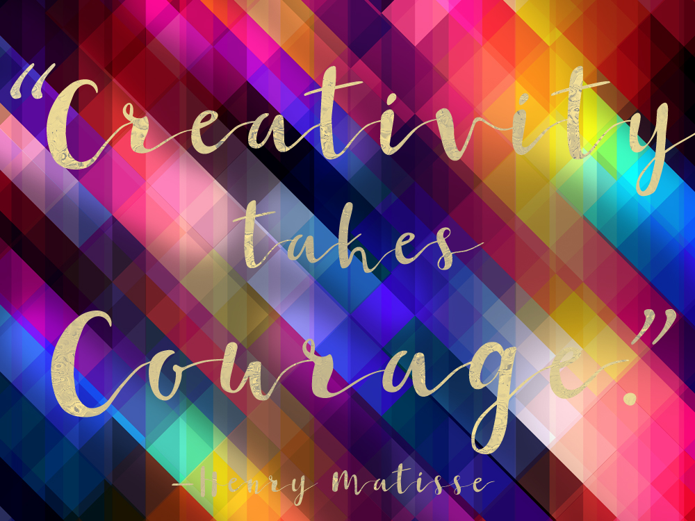 creativity-courage-5