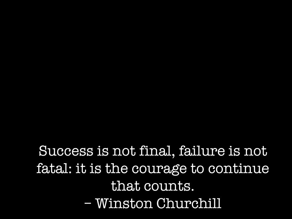 success-churchill-1