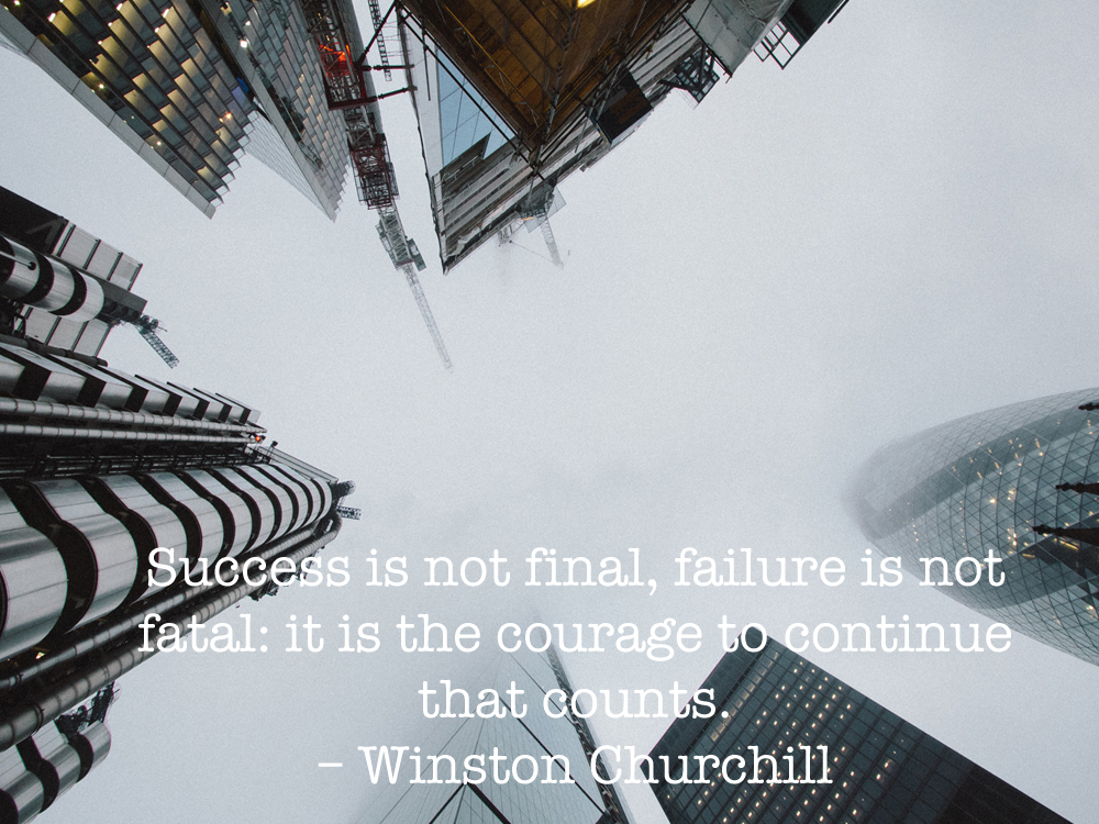 success-churchill-2