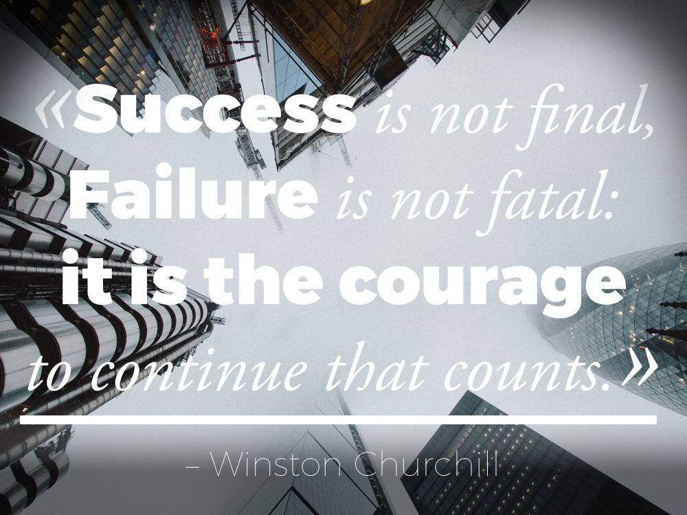 success-churchill-6