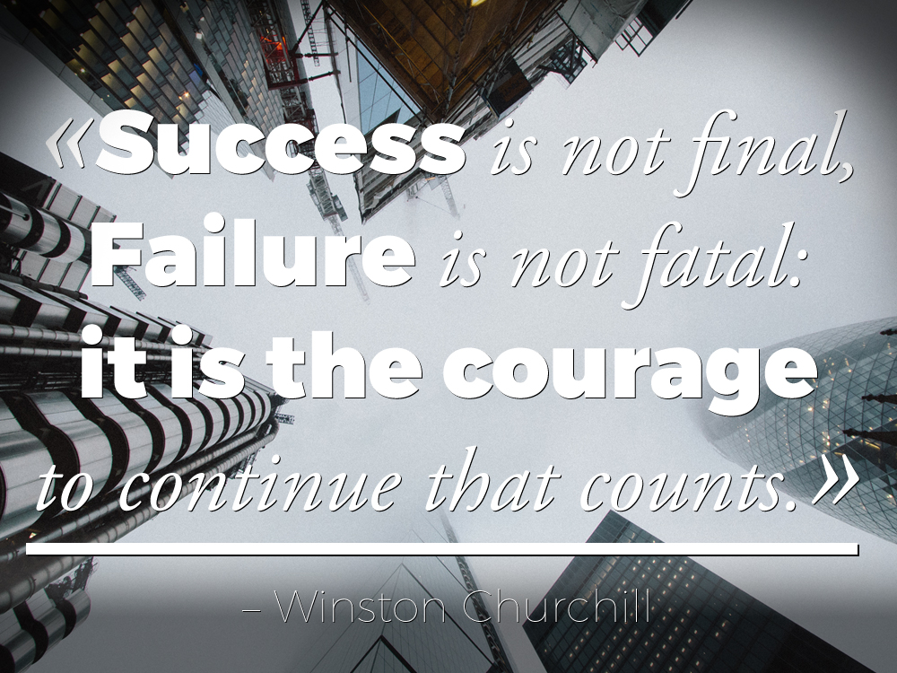 sucess-churchill-final