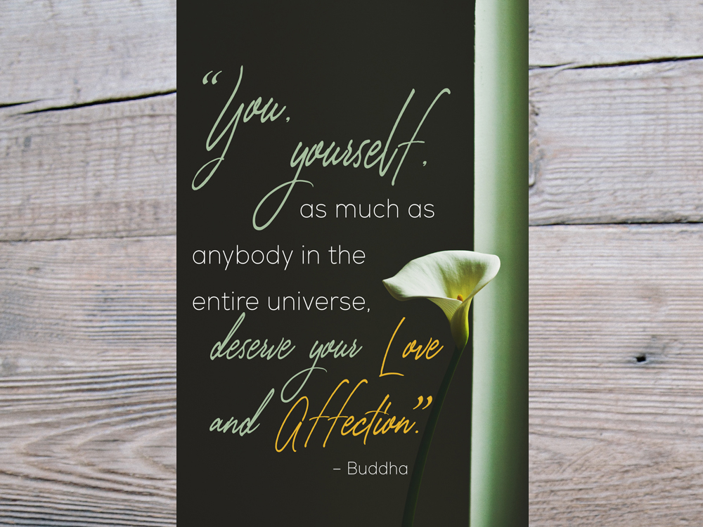 you-buddha-4