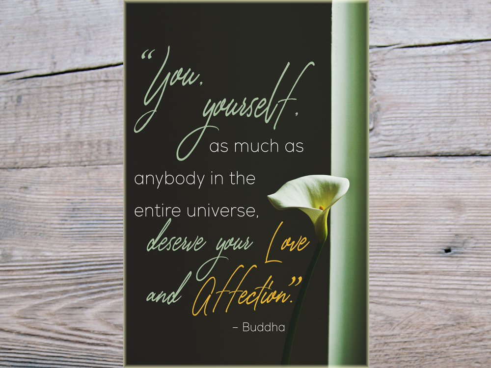 you-buddha-5