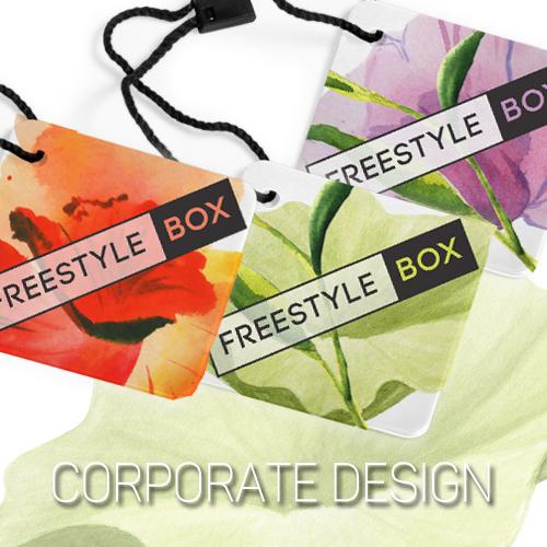 Shop for Design Resources