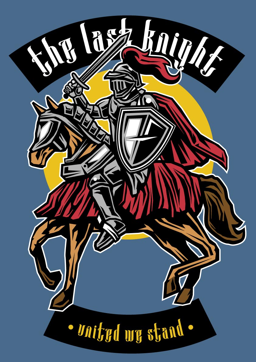The-Last-Knight-blue