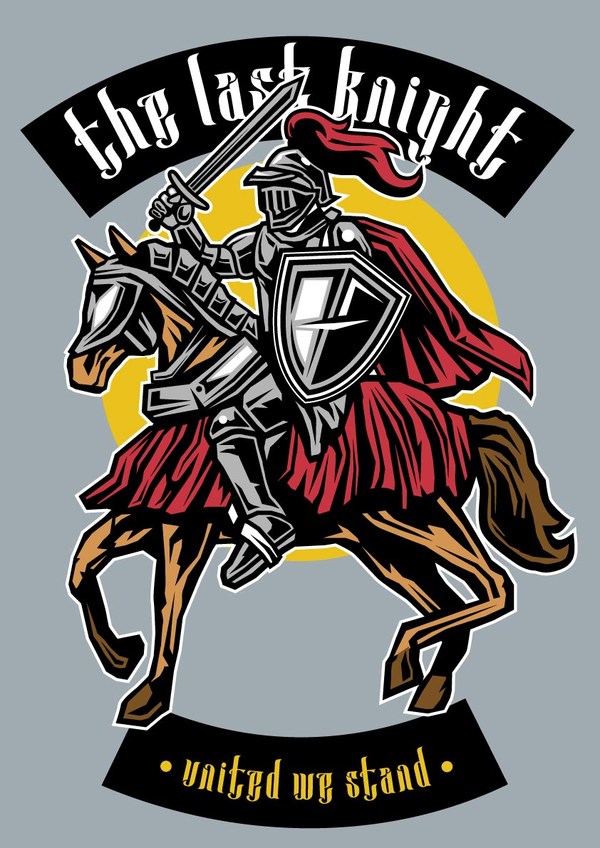 The-Last-Knight-grey