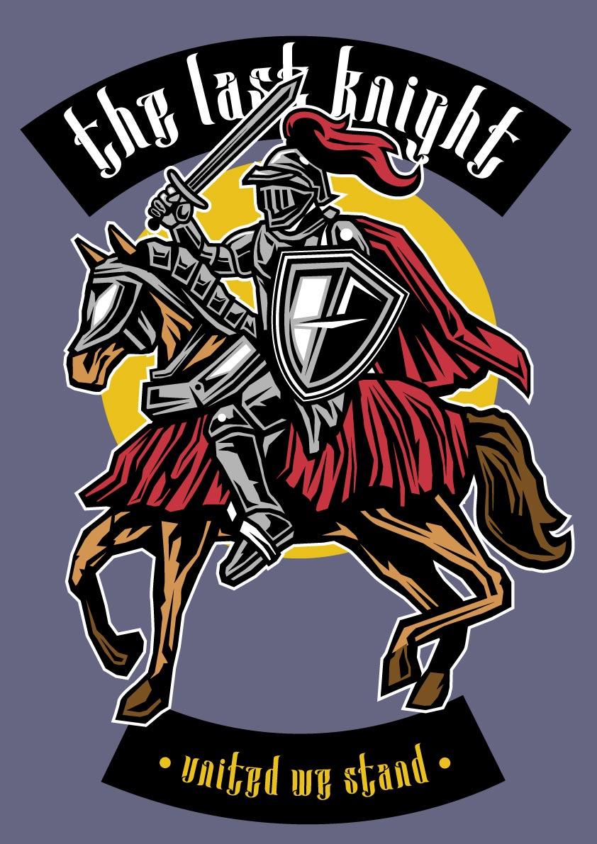 The-Last-Knight-mauve