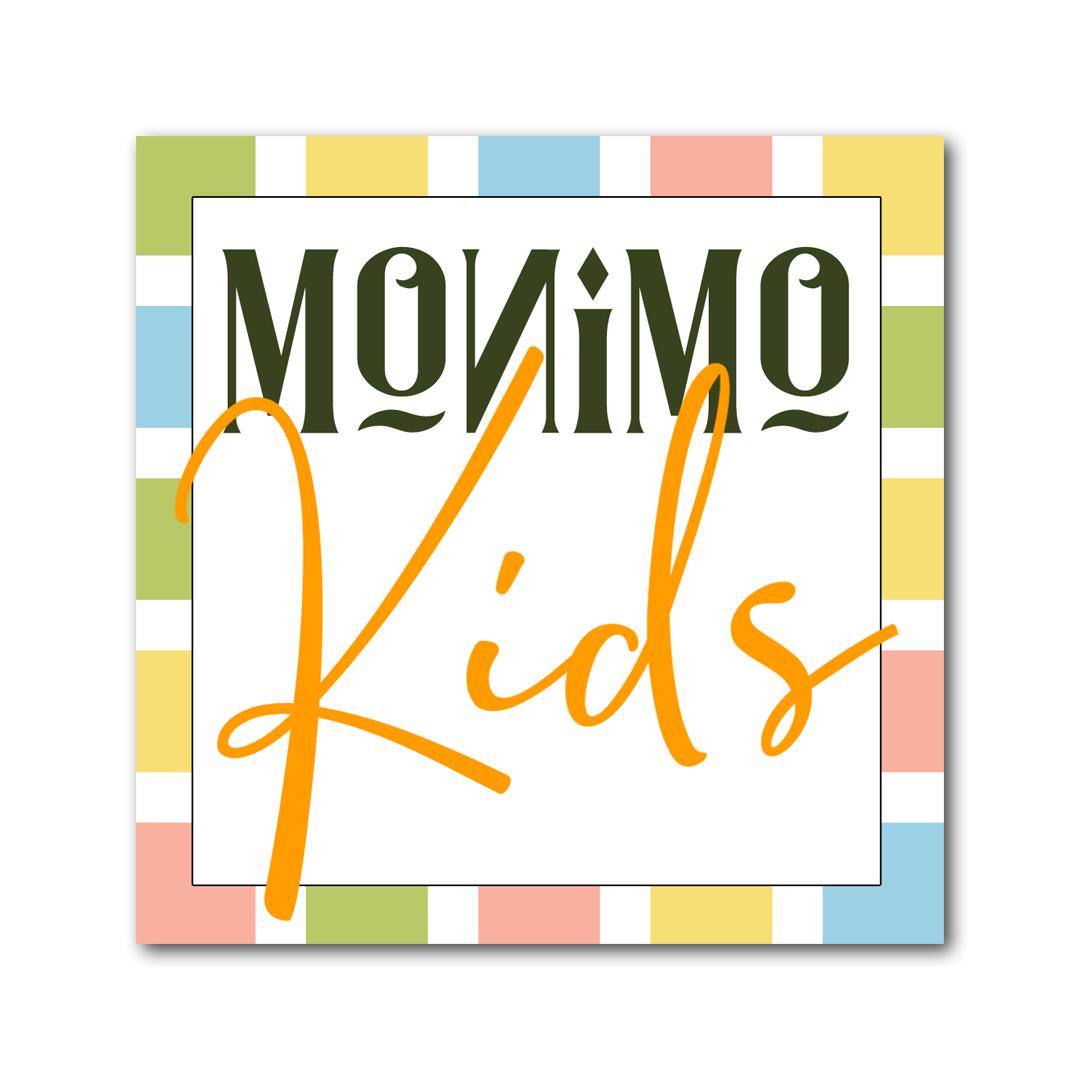 Kids Shop Logo